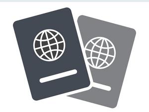 העסקת עובדים זרים - תנאי העסקה ודברים חשובים