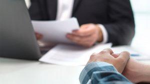 שיחת שימוע - זכות של כל עובד, חובה של כל מעסיק