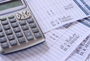 דוחות שנתיים למס הכנסה